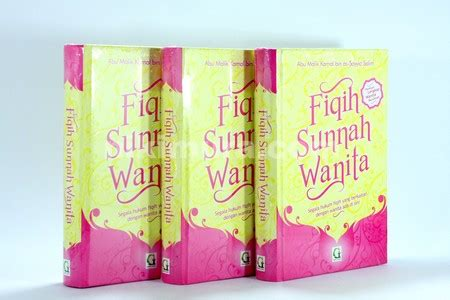Buku Berobatlah Dengan Puasa Sedekah buku fiqih sunnah wanita