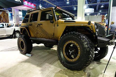linex jeep 3d line x 2015 jk unlimited rubicon quot vision jeep quot