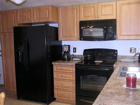 kitchen cabinets for mobile homes mobile home kitchen mdf cabinetry affordable kitchen
