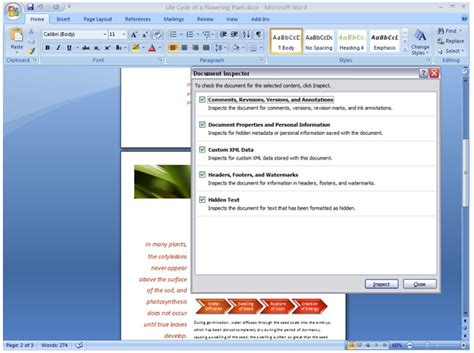 Lisensi Microsoft Office 2007 Version microsoft office home and student 2007