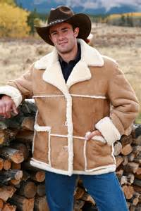Men S Vest With Sheepskin Collar » Ideas Home Design