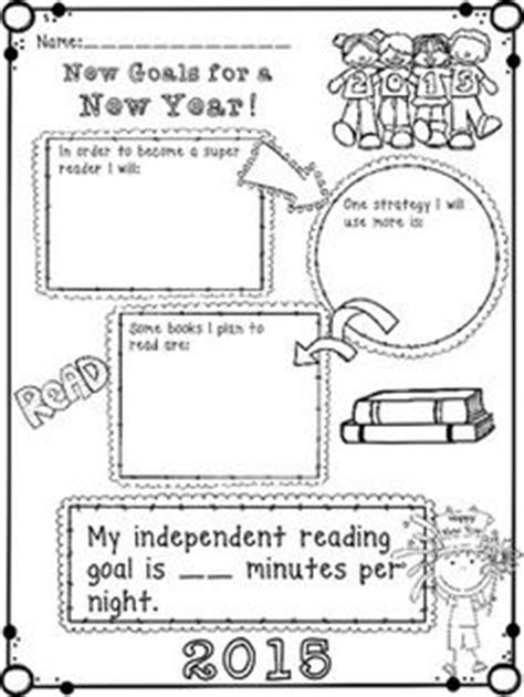new year activities for primary grades 1000 images about new year and 3 magi best tpt creations
