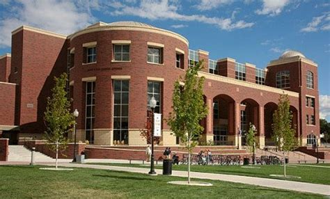 Mba Unr by Top 50 Affordable Mba Degree Programs 2015