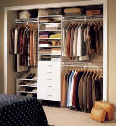 Closet Ideas Small Closet Organization Ideas Image 01 Small Room
