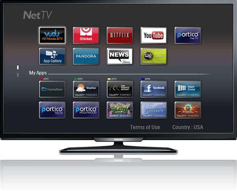 Tv Led 32 Inch Philips philips 32 smart led tv 32pfs5709