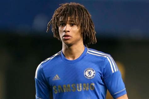 chelsea ake nathan ake moves to reading chelseanews24