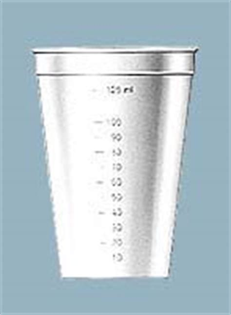 disposable 125ml cup 62x85mm scimart