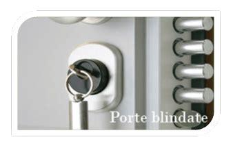 orario apertura porte di roma arco di travertino apertura porte blindate 327 6846226