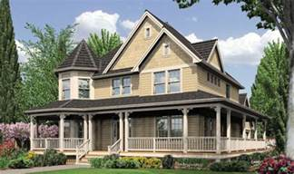 American Craftsman Ranch House Plans Choosing An Architectural Style