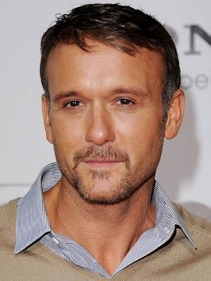 male styles for a 45 year okd tim mcgraw adorocinema