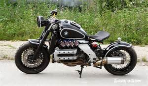 Bmw K1200rs Bmw K1200rs By Galaxy Custom