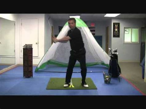 golf swing magic move golf swing lessons harvey penick golf swing how to