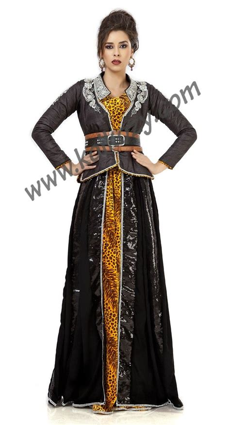 Kaftan Modern Kaftan Payet Jepang 32 best designer kaftan images on indian dresses indian gowns and indian salwar kameez