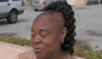 hair weave styles 2013 no edges why oh why bad edges vissa studios