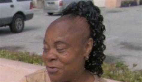 hair style for people with no edges why oh why bad edges vissa studios