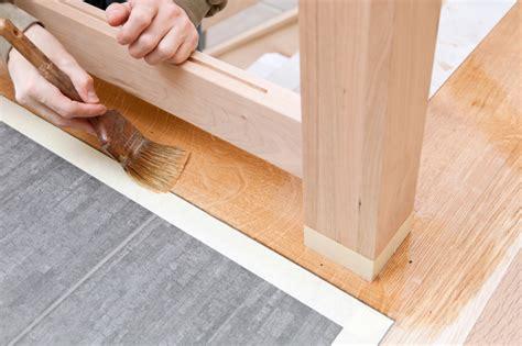 Haustüren Günstig Kaufen by Design Treppe Streichen