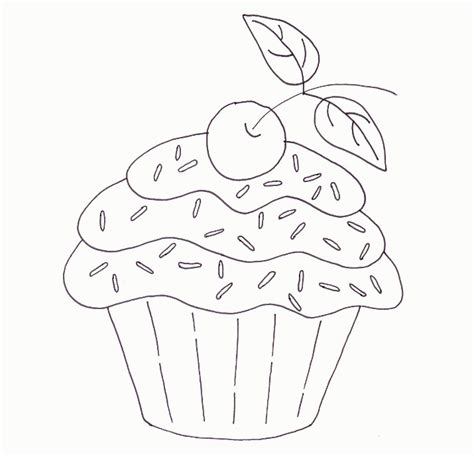 coloring pages of cupcakes and cookies coloring pages of cupcakes and cookies az coloring pages