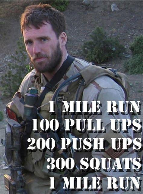 Navy Seal Meme - michael p murphy navy seal memes