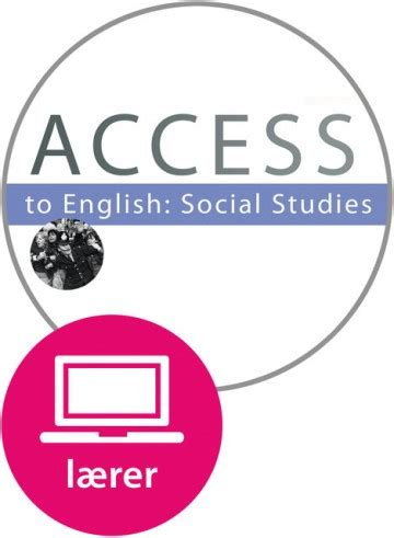 social science pr 3 8416483361 access to english social studies 2014 l 230 rernettsted av