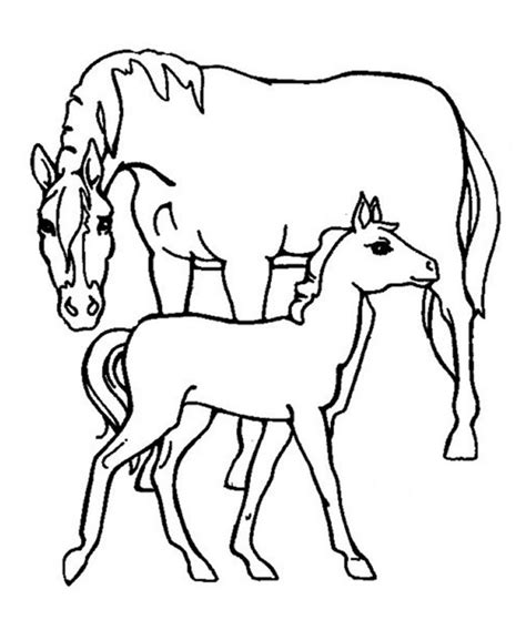 Coloring Now 187 Blog Archive 187 Free Coloring Pages For Boys Boy And Coloring Page Printable