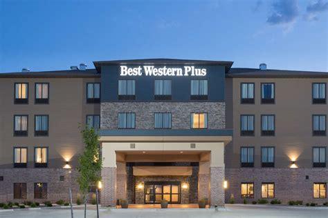 beste western best western nebraska hotels 02 04 11