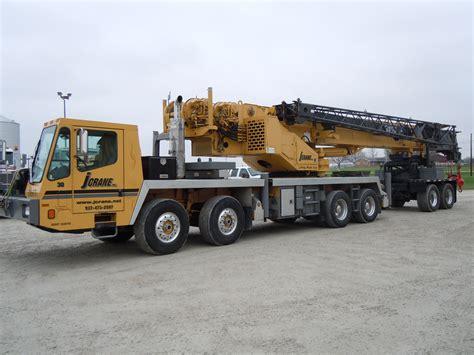 mobile crane rental mobile crane rental dayton ohio