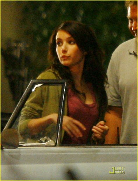 emma roberts new film emma roberts reads new moon on valentine s day photo