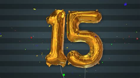 dafont infinite stroke balloon numbers countdown countdown after effects