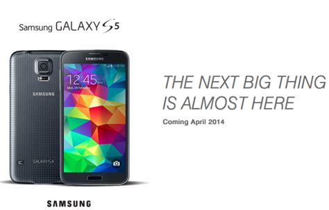 samsung s5 t mobile samsung galaxy s5 for t mobile to sell in 16gb and 32gb