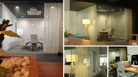 open interiors open office interior design ideas