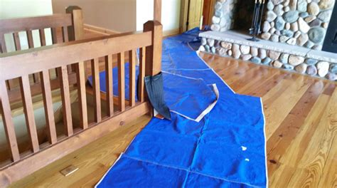 upholstery cleaning grand rapids mi carpet cleaning grand rapids floor matttroy