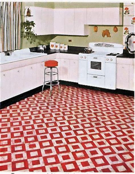 1938 kitchen ad for armstrong linoleum in black 1950 linoleum patterns linoleum vinyl flooring