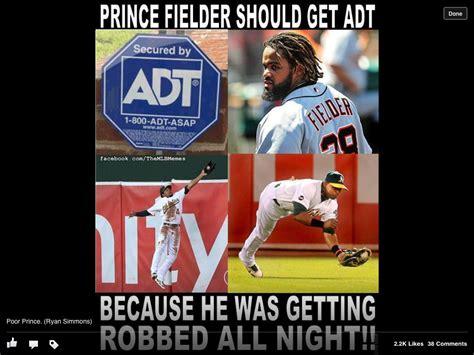 Funny Baseball Memes - mlb memes funny mlb memes