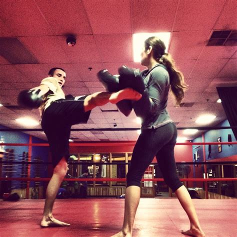 Cd Cardio Boxing Mix Piloxing Pembentukan 17 best images about best sport on mixed martial arts mma and kickboxing