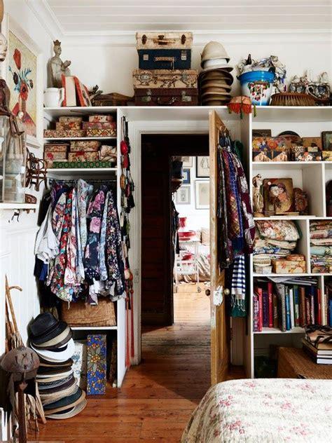 best 25 bohemian homes ideas on bohemian