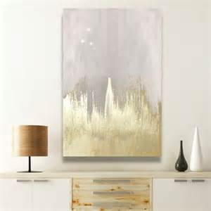 Ideas For Bathroom Walls 181 best art images on pinterest painting abstract and