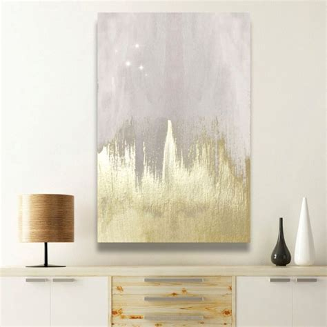 best 25 diy wall decor ideas on pinterest picture frame 25 best ideas about canvas wall art on pinterest diy wall