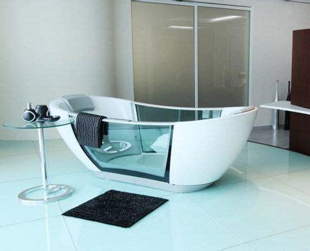 hi tech bathtubs 25 best ideas about high tech gadgets on pinterest