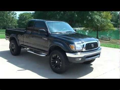 car owners manuals for sale 2002 toyota tacoma xtra free book repair manuals 2002 toyota tacoma sr5 4x4 automatic truck for sale see www sunsetmilan com dragtimes com