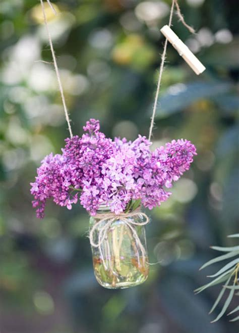 popular spring flowers top 10 spring wedding flowers names and photos