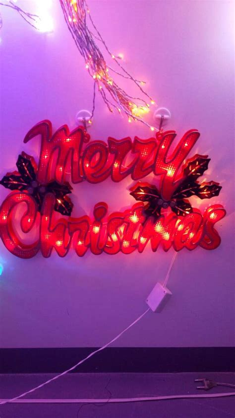outdoor lighted changeable letter signs light 3d light box letter sign changeable letter