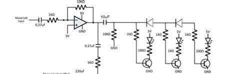 transistor hltb how does a diode meter work 28 images about varactor diodes electronics repair and