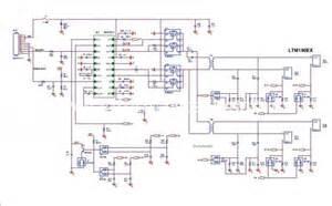 panasonic cq rx100u wiring diagram panasonic wiring