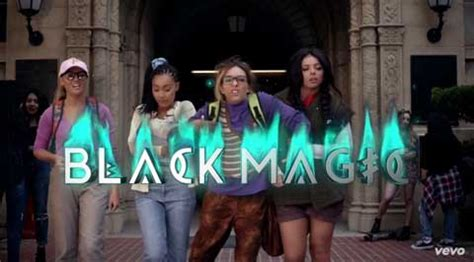 black magic testo mix black magic testo traduzione e