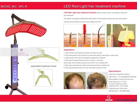 light therapy for hair growth light therapy for hair loss 100 images laser hair