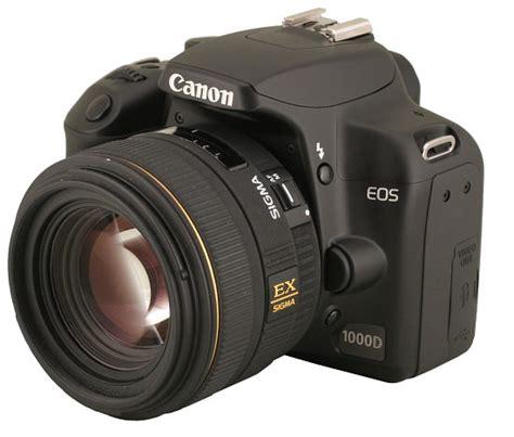 canon eos 1000d test canon eos 1000d wst苹p test aparatu optyczne pl