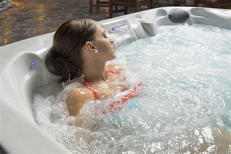 how to keep bathtub water hot is your hot tub hot water at an unsafe temperature