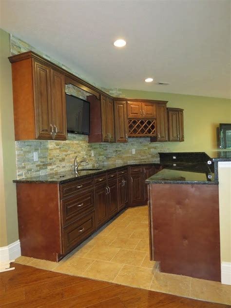Kitchen Design Dayton Ohio Kitchen Remodeling In Dayton Springboro Centerville Oh