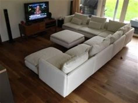rundes sofa ikea ikea soderhamn great with an even better name