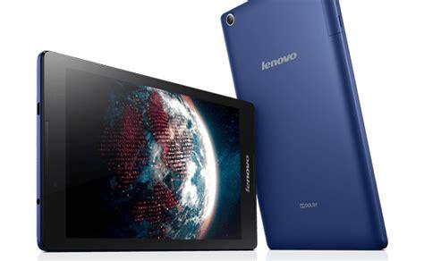 Tablet Lenovo Malaysia lenovo tab 2 a8 tablet lenovo malaysia